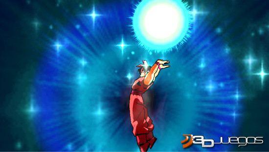 Trucos Para Dragon Ball Z Shin Budokai Guia Y Trucos Psp