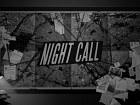 Imagen PC Night Call