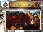 Imagen iOS Fantasica Bloodlines