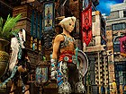 V�deo Final Fantasy XII: Vídeo del juego 5