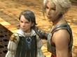 Trailer oficial (Final Fantasy XII)