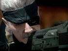 Metal Gear Solid 4: Primeros detalles
