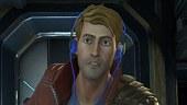 Video Guardianes de la Galaxia - The Telltale Series - Los 10 Primeros Minutos