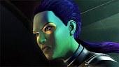 Video Guardianes de la Galaxia - The Telltale Series - Episodio #3: More Than a Feeling