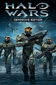 Halo Wars: Ultimate Edition