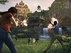 Imagen Uncharted: The Lost Legacy