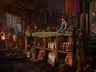 Uncharted El Legado Perdido - Imagen PS4
