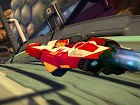 Imagen WipEout Omega Collection