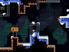Imagen Nintendo Switch Celeste