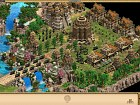 Imagen Age of Empires II HD: Rise of the Rajas