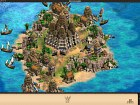 Imagen PC Age of Empires II HD: Rise of the Rajas