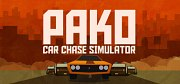 PAKO: Car Chase Simulator