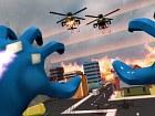 Imagen VR Monster Awakens