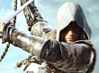 Ubisoft confirma que Assassin's Creed y Watch Dogs no comparten universo