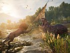 Imagen Assassin's Creed: Origins