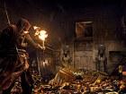 Imagen PS4 Assassin's Creed: Origins
