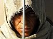 Tráiler de Lanzamiento (Assassin's Creed: Origins)