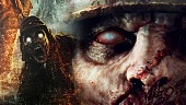 ¿Cómo han evolucionado los zombies a lo largo de la saga Call of Duty?