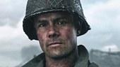 Video Call of Duty WW2 - Tráiler de Anuncio