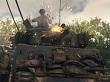 Tráiler: Beta Privada Multijugador (Call of Duty WW2)