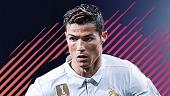 FIFA 18 es lo más vendido en PSN durante octubre