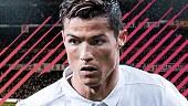 Video FIFA 18 - Vídeo Impresiones E3 2017