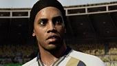 Video FIFA 18 - FUT ICONS Stories - Ronaldinho