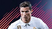 Video FIFA 18 - Vídeo Análisis