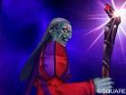 Dragon Quest VIII - Imagen 3DS