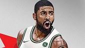 Video NBA 2K18 - Tráiler de Juego Local