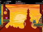 Imagen Nintendo Switch Shovel Knight: Treasure Trove