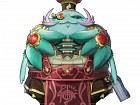Imagen Xenoblade Chronicles 2