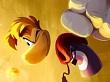 Michel Ancel quiere trabajar en un nuevo Rayman