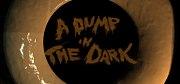 A Dump in the Dark