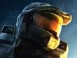 Hoy se cumplen 10 años del estreno del brillante Halo 3