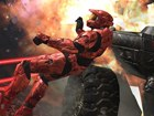 V�deo Halo 3 Vídeo del juego 1