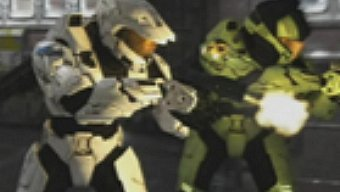 Video Halo 3, Trailer oficial 5