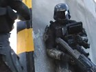 V�deo Halo 3 Combat: Part I