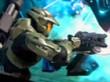 Vídeo oficial 1 (Halo 3)