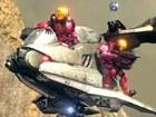 V�deo Halo 3 Así se hizo 4