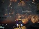 Crash Force - Imagen