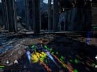 Crash Force - Imagen Xbox One