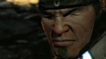 Video Gears of War, Trailer oficial 4