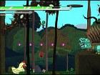 Imagen Xbox One Nightmare Boy