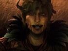 GreedFall - Imagen Xbox One