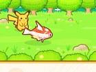 Imagen Pokémon: Magikarp Jump