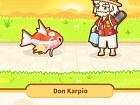 Imagen Android Pokémon: Magikarp Jump