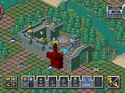 Lock's Quest Remaster - Imagen PC