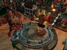 Imagen Xbox One Dungeons 3