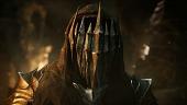 ¿En qué se diferencia la Tierra Media de Sombras de Guerra de la de Tolkien?